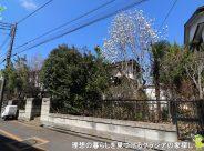 〇売地〇川越市霞ヶ関東5丁目  1,880万円