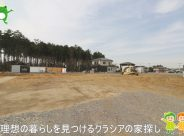 〇売地〇坂戸市堀込(2画地)  1,230万円
