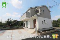 〇新築分譲住宅〇坂戸市石井第9 1号棟  2,400万円