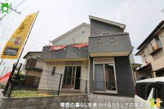 〇中古戸建〇坂戸市清水町  2,199万円