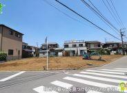 〇新築分譲住宅〇鶴ヶ島市富士見5丁目 3号棟  3,190万円