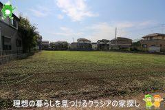 〇売地〇坂戸市善能寺 5区画  1,000万円