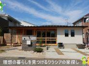 〇平屋モデルハウス分譲〇鶴ヶ島市新町1丁目  4,250万円