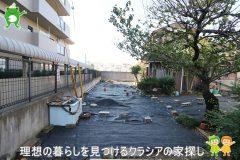 〇売地〇坂戸市関間3丁目 1,640万円