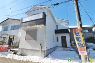 〇新築分譲住宅〇鶴ヶ島市藤金 2,190万円