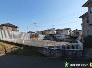 〇売地〇坂戸市石井 1,550万円