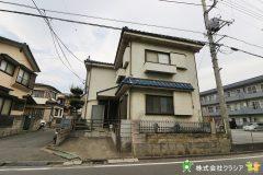 〇売地〇坂戸市千代田2丁目 1,580万円