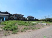 〇売地〇鶴ヶ島市藤金 B区画 1,980万円