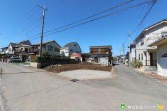 〇新築分譲住宅〇鶴ヶ島市藤金6期 2,950万円