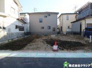 〇新築分譲住宅〇坂戸市石井7期 2,040万円