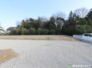〇売地〇川越市天沼新田 5区画1,600万円
