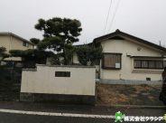 〇売地〇鶴ヶ島市鶴ヶ丘 1,850万円
