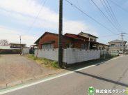 〇売地〇坂戸市石井 1,400万円