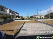 〇新築分譲住宅〇鶴ヶ島市藤金第9 1号棟 2,980万円