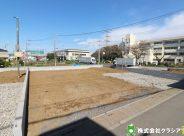 〇新築分譲住宅〇鶴ヶ島市藤金第9 2号棟 3,080万円