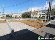 〇新築分譲住宅〇鶴ヶ島市藤金第9 3号棟 3,180万円