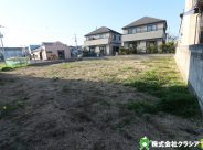〇売地〇坂戸市三光町 1,780万円