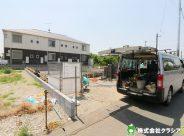 〇新築分譲住宅〇坂戸市八幡2丁目 6号棟 3,080万円