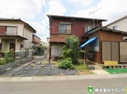 〇売地〇鶴ヶ島市中新田6期 2,050万円