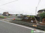 〇新築分譲住宅〇坂戸市伊豆の山町19-2期 5号棟 2,990万円