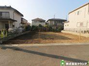 〇新築分譲住宅〇鶴ヶ島市中新田6期 3,150万円