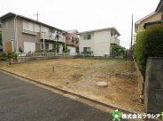 〇新築分譲住宅〇坂戸市鶴舞9期 2,580万円