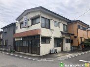 〇売地〇坂戸市千代田1丁目 1,580万円