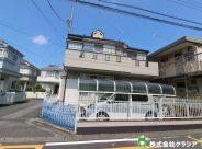 〇売地〇坂戸市浅羽野1丁目 1,499万円