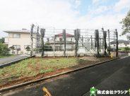 〇新築分譲住宅〇鶴ヶ島市五味ヶ谷第3 1号棟3,680万円