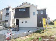 〇新築分譲住宅〇坂戸市泉町 2,680万円