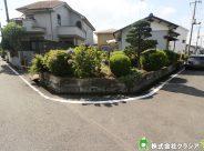 〇売地〇坂戸市清水町 1,860万円