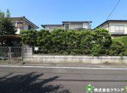 〇売地〇坂戸市鶴舞2丁目 990万円