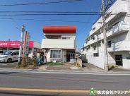 〇売地〇坂戸市厚川 650万円