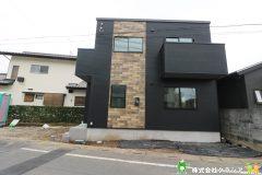 〇RENATAレナータ〇鶴ヶ島市下新田 2,480万円