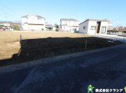〇売地〇坂戸市中小坂 1,450万円