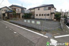 〇新築分譲住宅〇鶴ヶ島市藤金 3,080万円
