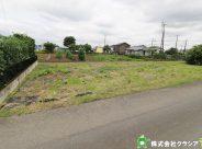 〇売地〇坂戸市小山 680万円