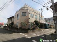 〇売地〇坂戸市石井 2,900万円