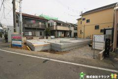 〇新築分譲住宅〇鶴ヶ島市上広谷 2,980万円