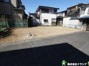 〇売地〇坂戸市芦山町 1,180万円