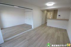 〇RENATAレナータ〇中古マンション コンドミニアム坂戸223号室 1280万円