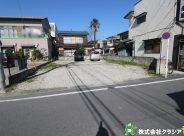 〇売地〇坂戸市緑町 2,460万円