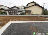 〇新築分譲住宅〇坂戸市山田町4期 3号棟2,980万円