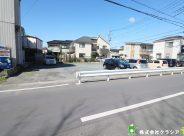 〇売地〇坂戸市石井 3,980万円