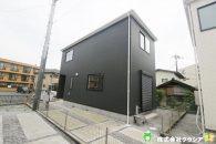 〇新築分譲住宅〇坂戸市山田町4期 4号棟2,780万円