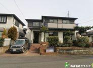 〇中古戸建〇鶴ヶ島市藤金 2,290万円