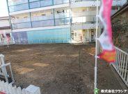 〇売地〇坂戸市山田町 680万円