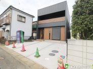 〇新築分譲住宅〇坂戸市中里 2,780万円