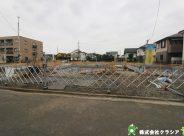 〇新築分譲住宅〇坂戸市伊豆の山町19-3期 3号棟2,980万円