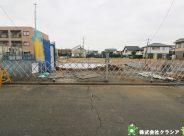 〇新築分譲住宅〇坂戸市伊豆の山町19-3期 5号棟2,980万円